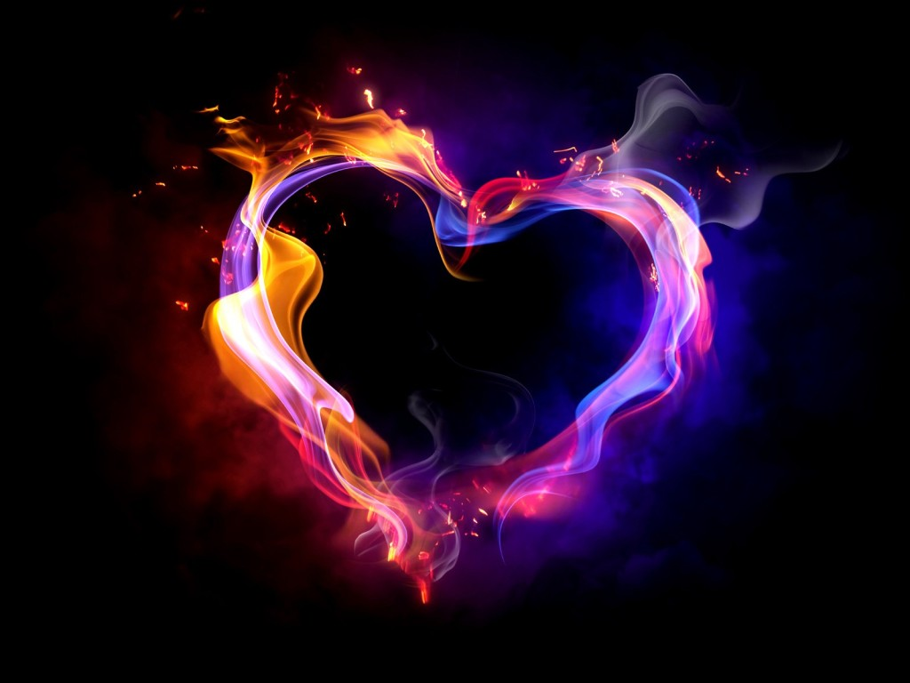 heart-07